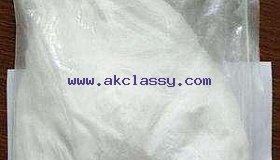 c84dd5c9-f342-405d-8040-4790f0dd537b_mid_grid.jpg