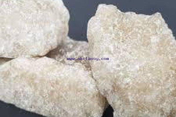 20g CRYSTAL CHAMPAGNE MDMA 96% PURE