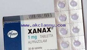 34-xanax-1-mg-alprazolam-1-branded-from-parkedavis-1-strip10-pills49_grid.jpg