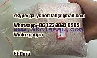 HEP hep hexen white powder crystal garychemlab@gmail.com