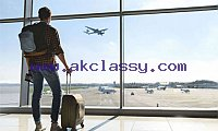 Airport Transfer Saint Lucia