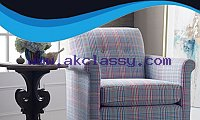 Chair Upholstery In Dubai | Sofa Upholstery Dubai
