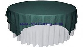 Bulk table cloths