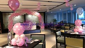 kids-birthday-party-sharjah-420x315_grid.jpg