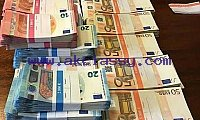 BUY 100% UNDETECTABLE MONEY AND SSD.(+212690481299)
