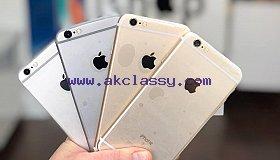 Apple iphone 6s 7plus 8plus iphoneX xs xsMax s8 s9 s10 hauwei Airpod iwatch ps4 nintendo switch