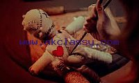 Lost Love Spells Caster / Johannesburg,Canada,UK,USA Call +27737053600