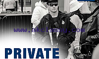 Private Investigator Malaysia | Private Investigation