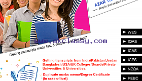 #Transcript agencies in #Dubai