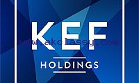 KEF Holdings - Healthcare, Infrastructure, Investments & Metal Recycling Industry Sectors in Dubai, UAE