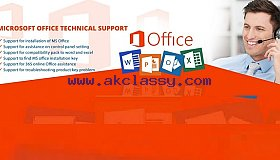 office.com/setup - enter office product key