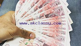BUY COUNTERFEIT MONEY ONLINE FROM GERMANY | ENGLAND | UK | AMERICA | UAE | CHINA | CANADA |