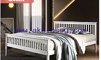 Buy King Single Bed Frame