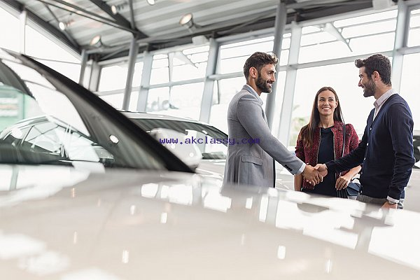 Find Best Car Dealers Auckland From B & Z Trades