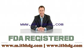 FDA Biennial Registrement Renewal
