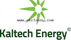 logo1500x1500_1_grid.jpg