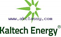 Solar Water Heaters - Dubai