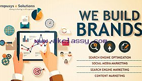 Promote your business with seo services  in Jaipur