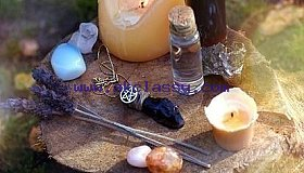 All you need to know about light candle voodoo love spells cast in the traditional canons