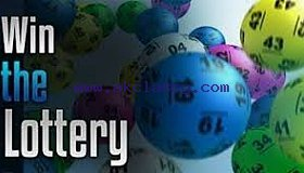 NEW ORLEANS | Lottery/Gambling | Traditional Voodoo Lottery Money Spells+27734736385