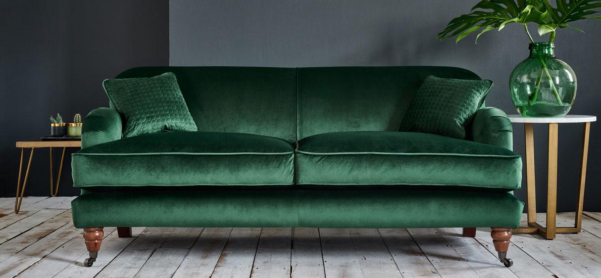 velvet_sofa_in_UK_6.jpg