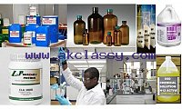 +27670236199 Soshanguve, Mamelodi,Katlehong, BEST SSD CHEMICAL SOLUTIONS AND ACTIVATION POWDER FOR CLEANING BLACK NOTES MONEY IN ALL CURRENCIES in Soshanguve, Pietermaritzburg Pinetown