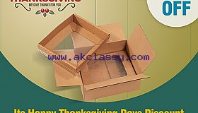 Its_Happy_Thanksgiving_Days_Discount_On_Custom_Packaging_Boxes_-_RegaloPrint_grid.jpg