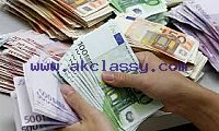 Get a quick and legit loan here at 2% low rate