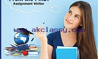 Get quality & affordable assignment help for all subjects