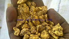 Buy pure Gold and Diamond