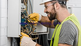 electrician-kansas-power-box_grid.jpg