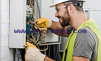 Advance Electrical Services Auckland From ST Solutions