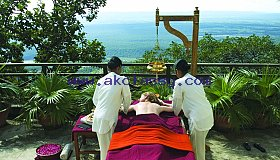 Ayurvedic_Holidays_Retreat_Program_in_Nepal_1_grid.jpg
