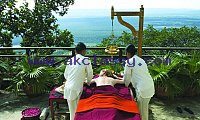 Ayurvedic Holidays Retreat Program in Nepal