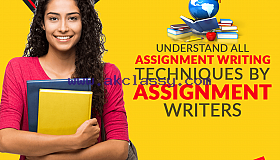 Need last-minute dissertation help? Hire experienced assignment writer in US