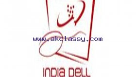 IndiaDell_Support_Logo_640x_1_640x480_grid.jpg