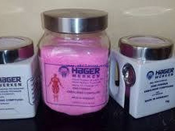 Hager werken embalming compound (+27640518120) powder for sale