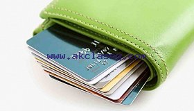 I Sell CVV US, BIN, FULLZ INFO,VBV,DUMPS=> ICQ: 721523421