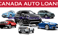 Canada Car + Truck Loans -- Easy Auto Financing