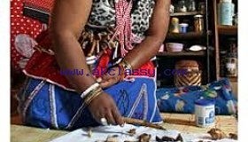 Traditional Healer Call or WhatsApp +27838588197 FOR ALL PROBLEMS