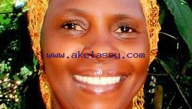 !!(((POWERFUL TRADITIONAL HEALER AND LOST LOVER SPELLS CASTER>>>MAMA ANAH USING DECIBEL POWERS!!+27608052726))))