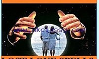 Unlock your purpose Traditional African healing +27838588197.