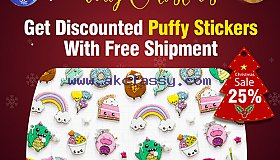 Get_Discounted_Puffy_Stickers_With_Free_Shipment_grid.jpg