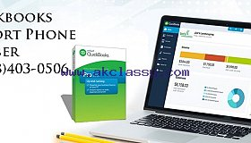 Quickbooks Support Number +1(888)403-0506