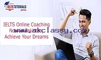 IELTS Online Coaching Now in Pakistan, Achieve Your Dreams