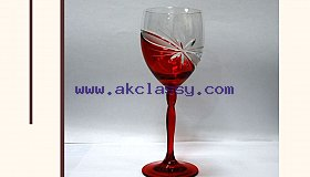 Crystal_Wine_Glasses_in_Dubai_grid.jpg