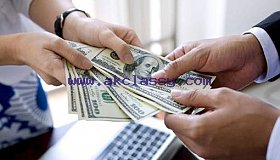 URGENT LOAN OFFER IF YES CONTACT US