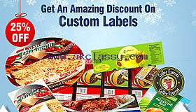 Get_An_Amazing_Discount_On_Custom_Labels_grid.jpg