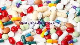 Buy prescription drugs online at healthmedistore.com