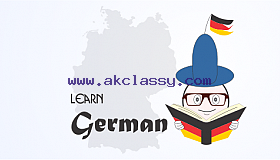 Best German language institute in Jaipur.